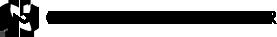 Grafikstudio Knepper - Webdesign, Homepageverwaltung, Email Service, Online Shop, E-commerce, Layouts